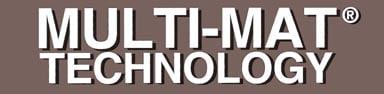 Lamina Technologies Carbide Inserts