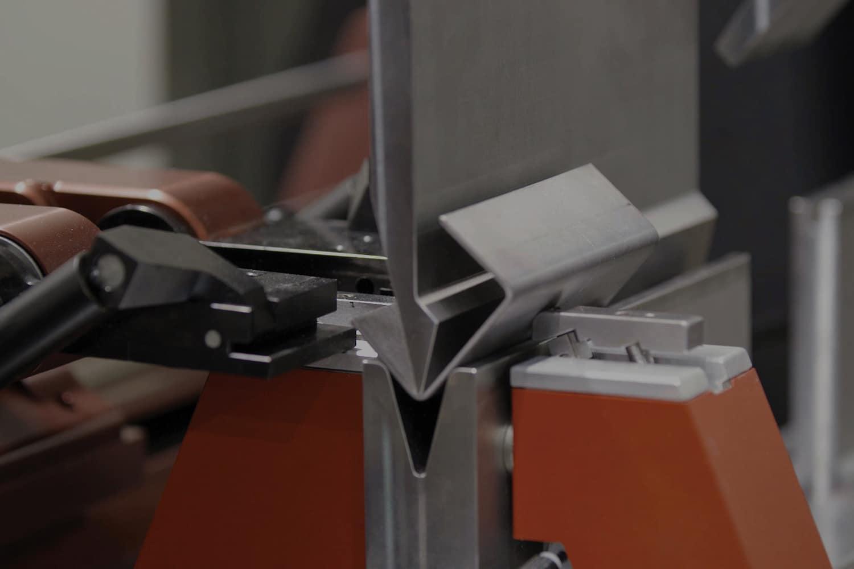 Standard Atlantic Machine Tools Inc. Canada